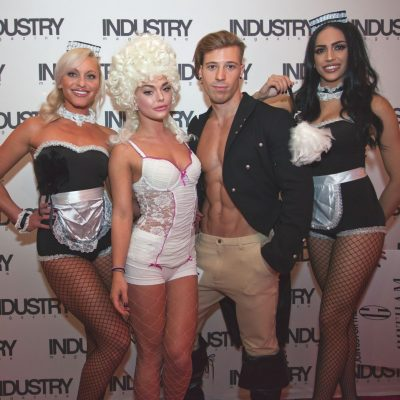 industry-party_11_10_20162b-entertainment-studios_024