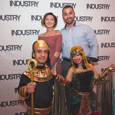 industry-party_11_10_20162b-entertainment-studios_025