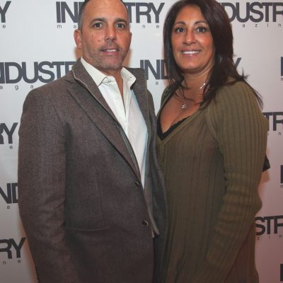 industry-party_11_10_20162b-entertainment-studios_026