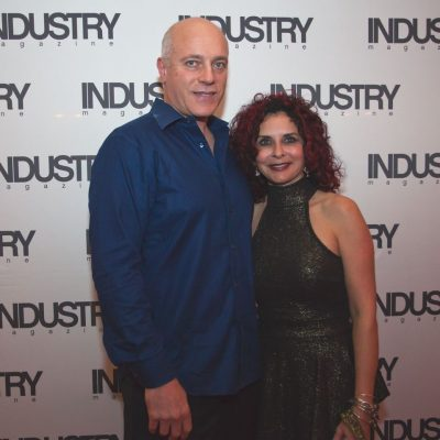 industry-party_11_10_20162b-entertainment-studios_027