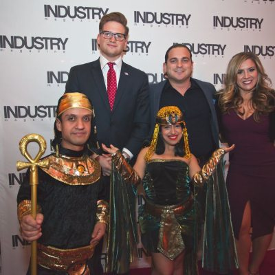 industry-party_11_10_20162b-entertainment-studios_029