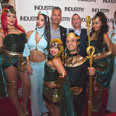 industry-party_11_10_20162b-entertainment-studios_030