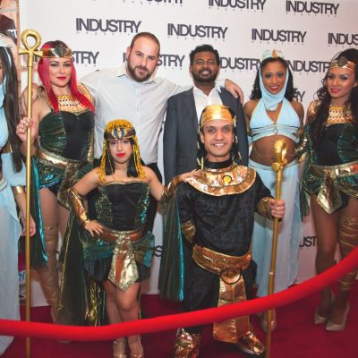 industry-party_11_10_20162b-entertainment-studios_033
