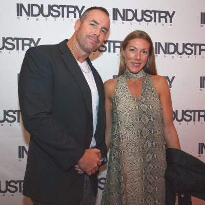 industry-party_11_10_20162b-entertainment-studios_040