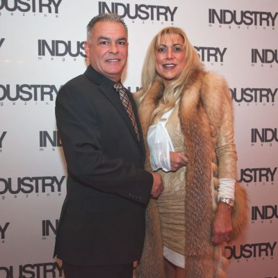 industry-party_11_10_20162b-entertainment-studios_041