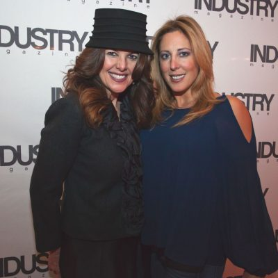 industry-party_11_10_20162b-entertainment-studios_056