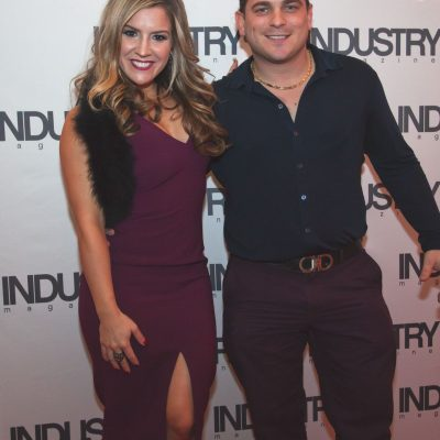 industry-party_11_10_20162b-entertainment-studios_076