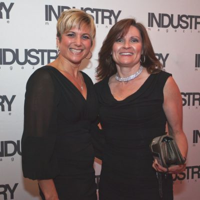 industry-party_11_10_20162b-entertainment-studios_078