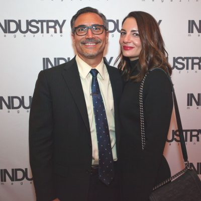 industry-party_11_10_20162b-entertainment-studios_088