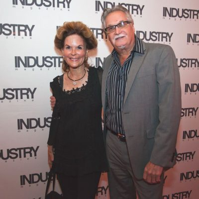 industry-party_11_10_20162b-entertainment-studios_089