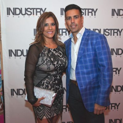 industry-party_11_10_20162b-entertainment-studios_100