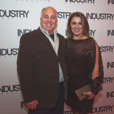 industry-party_11_10_20162b-entertainment-studios_115