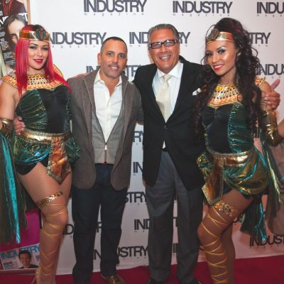industry-party_11_10_20162b-entertainment-studios_128