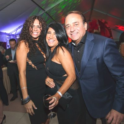 industry-party_11_10_20162b-entertainment-studios_139