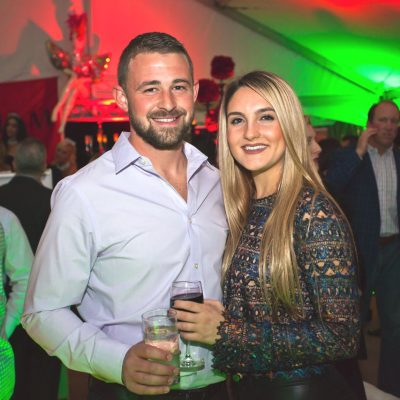 industry-party_11_10_20162b-entertainment-studios_155