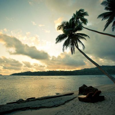 namale-beach_fiji