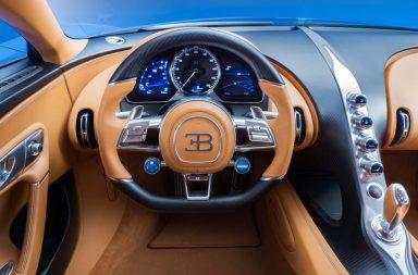 optional-2017-bugatti-chiron-cockpit