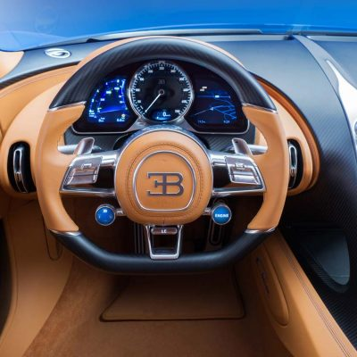 optional-2017-bugatti-chiron-cockpit