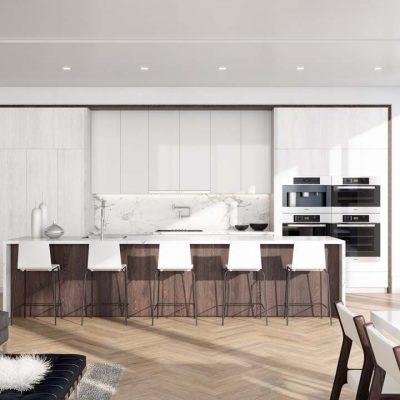 oakman-vill-kitchen