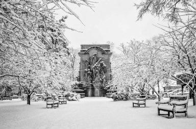 princeton_battle_monument_bw_winter_dkomoda