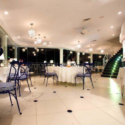 rada-restaurant-interior
