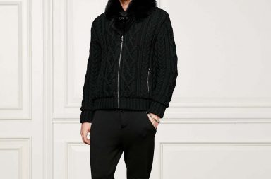 ralph_lauren_sweater