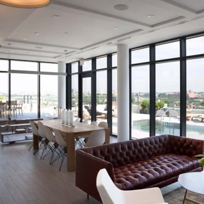 rooftoploungepool_panorama1-rt-flat
