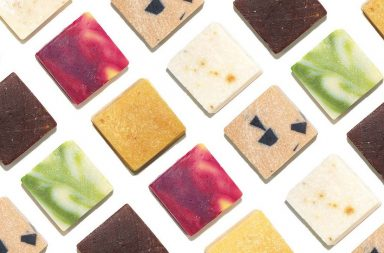 soap-cherie-decadent-bar-soap