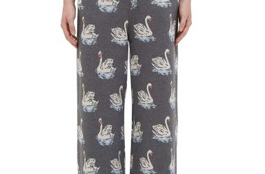 stella-mccartney-swan-intarsia-knit-virgin-wool-trousers