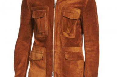 tom-ford-cashmere-suede-zip-jacket-rust