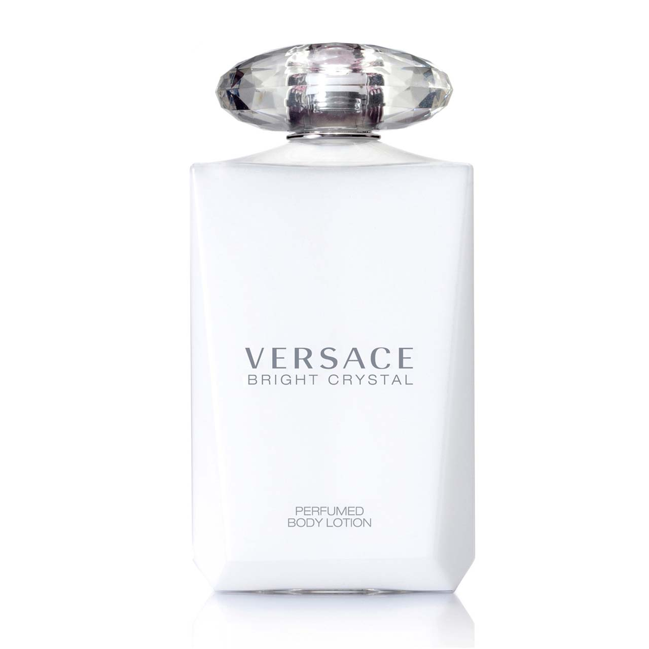 versace_bright_crystal_perfumed_body_lotion_200ml_1373969938