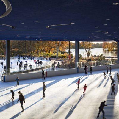 lefrak_michael_moran_fall_ice_skating-1