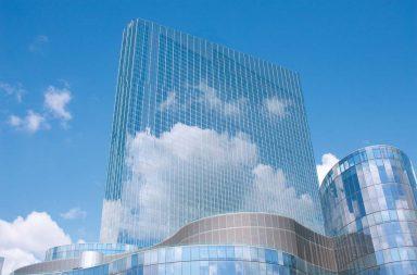 the-revel-casino-hotel-in-atlantic-city