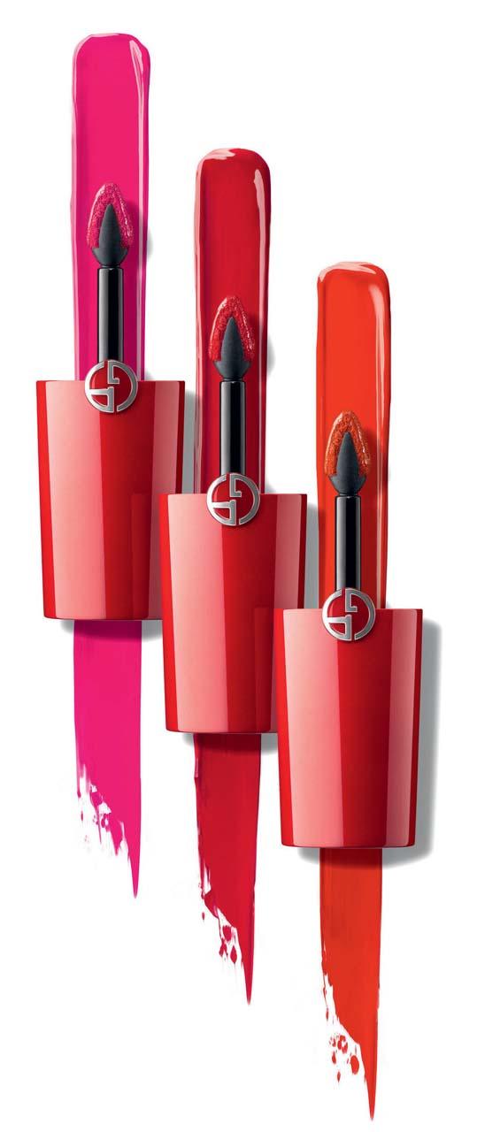 Giorgio-Armani-Lip-Magnet
