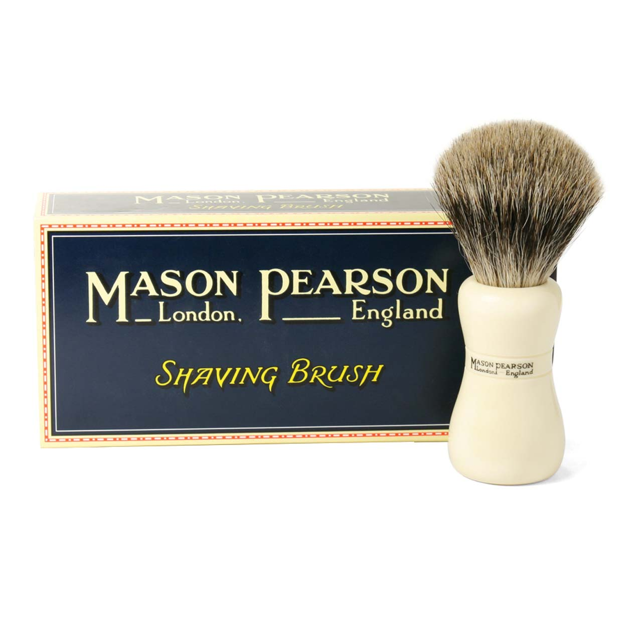 Mason_1