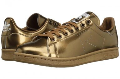 Official Winter Crazy Price Women Shoes adidas by Raf Simons Raf Simons Stan Smith Copper MetallicCopper MetallicCopper Metallic BOTH Ways ensure quality