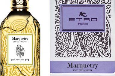 etro_marquetry_eau_de_parfum_spray_100ml_with_box