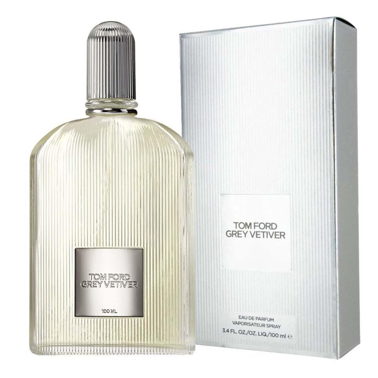mens-fragrances-tom-ford-grey-vetiver-3-4-oz-edp-for-men-1
