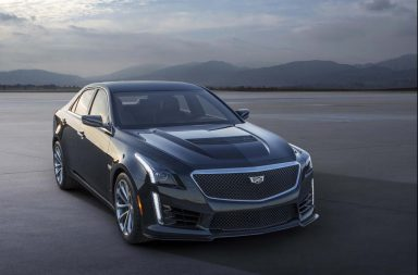Cadillac-CTS-V-Sedan-009