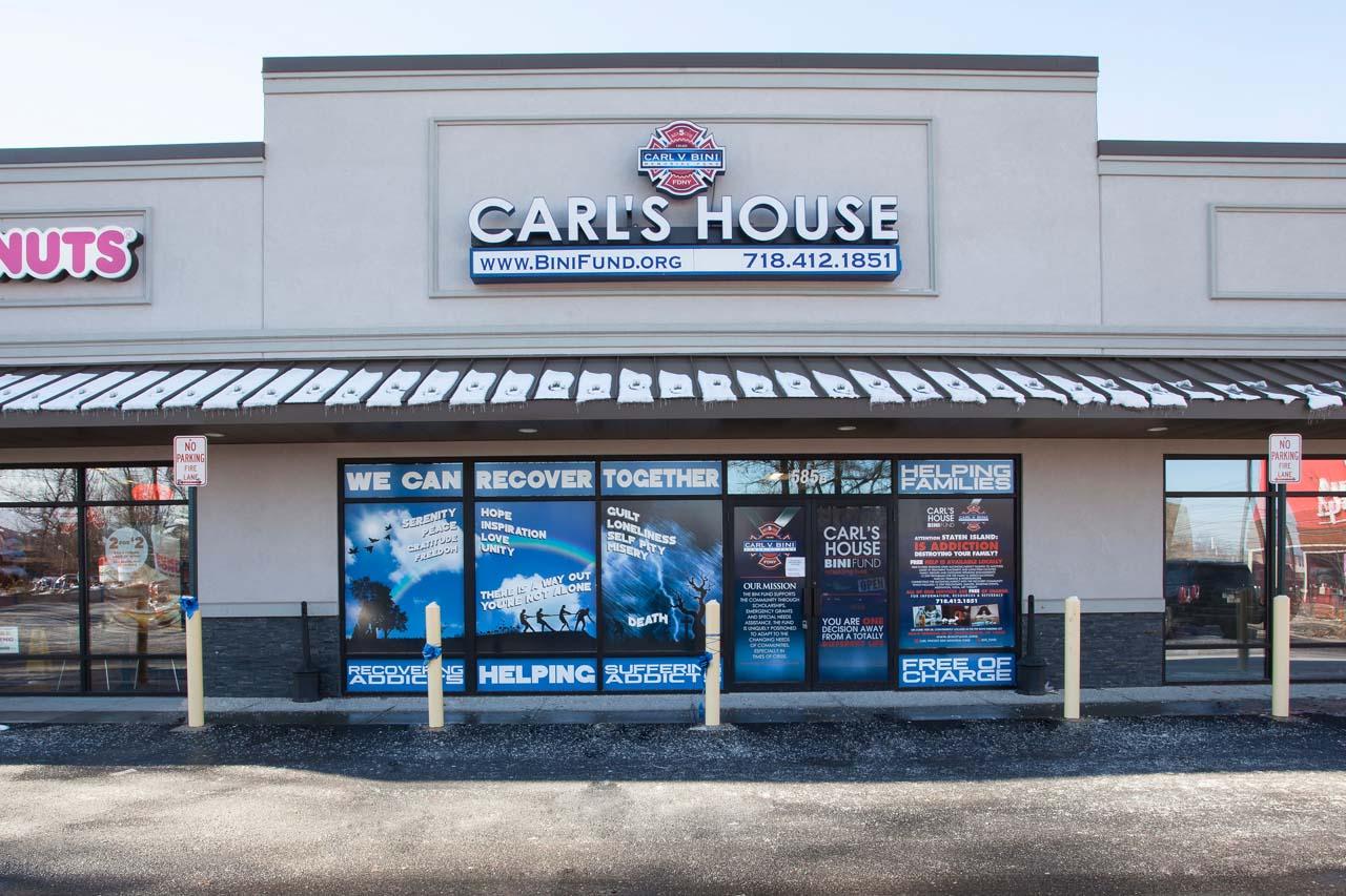 Carls House_01062017_006