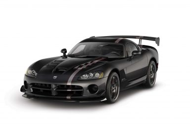 Dodge-viper-voodoo final-editions-04