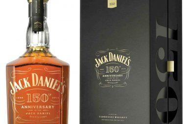JD-150-Whiskey_1