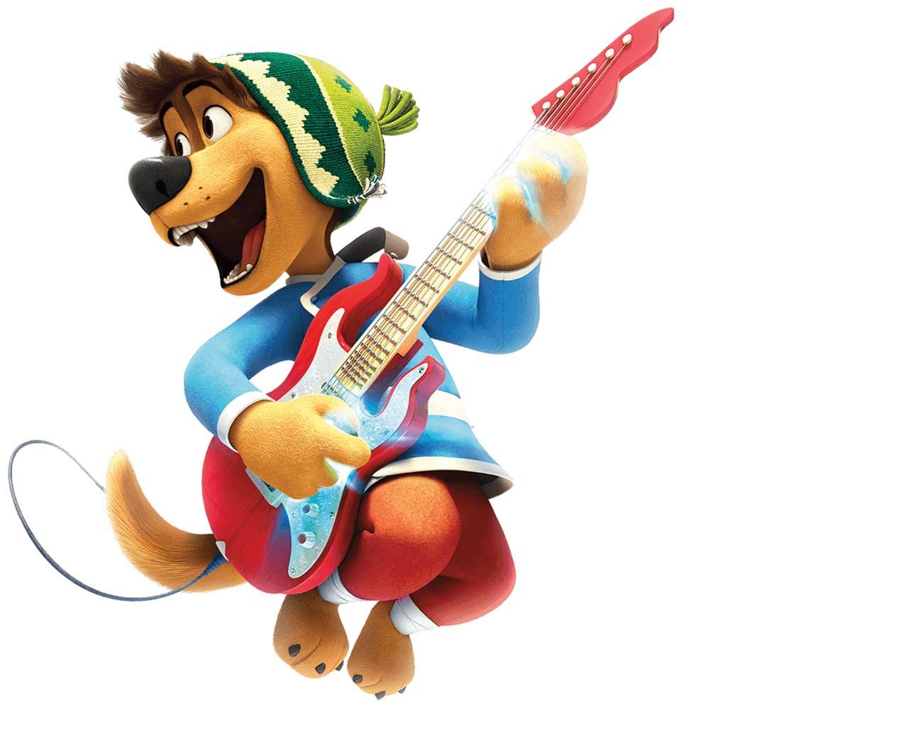 Rock Dog_1