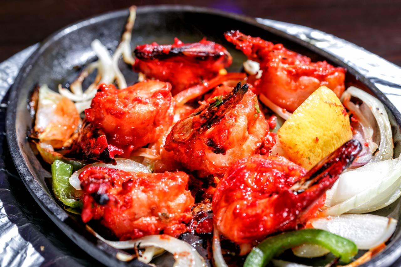 Taste Of India-029