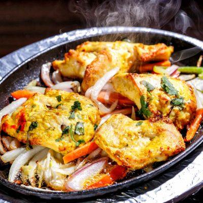 Taste Of India-034