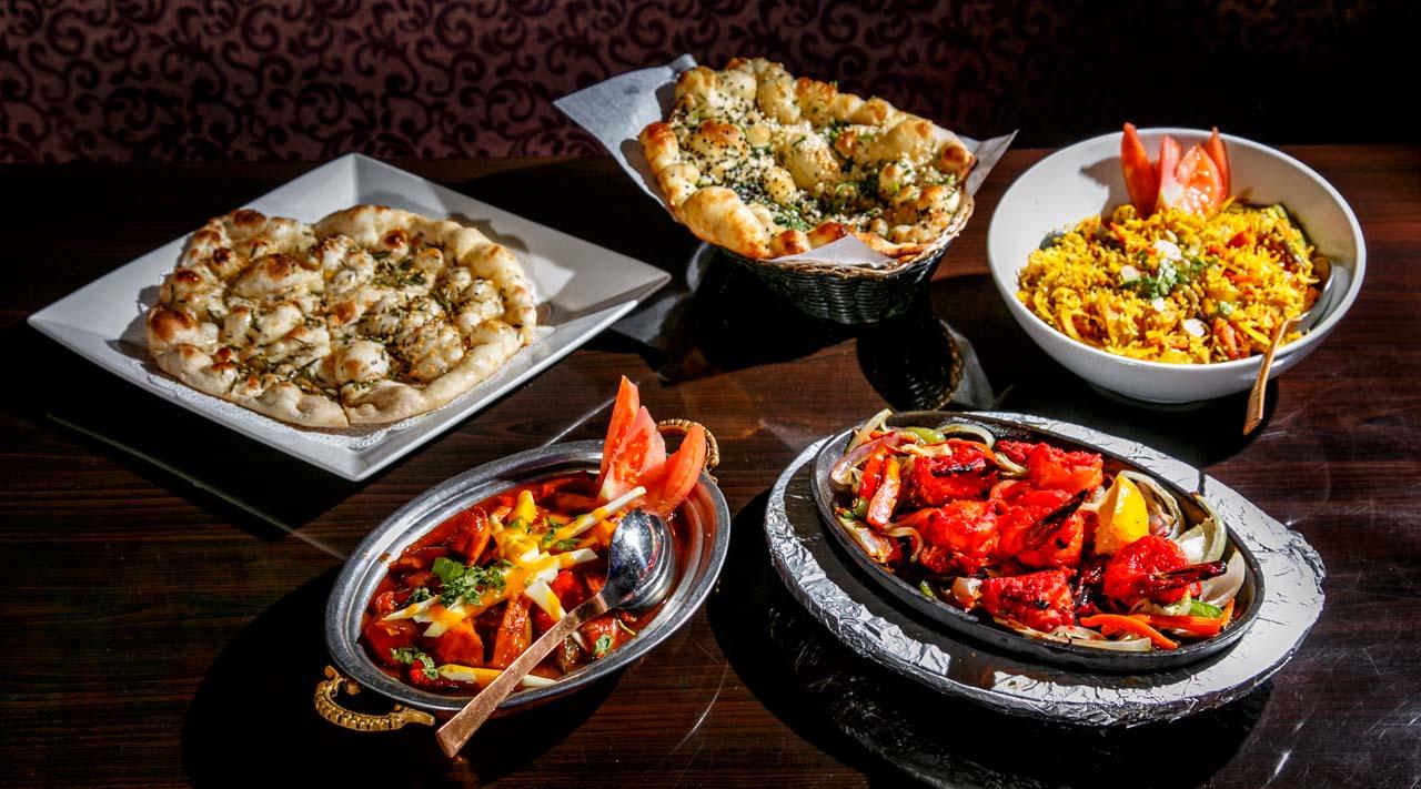 Taste Of India-043