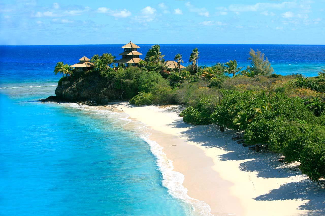 necker-island-bali-house-aerial-hi
