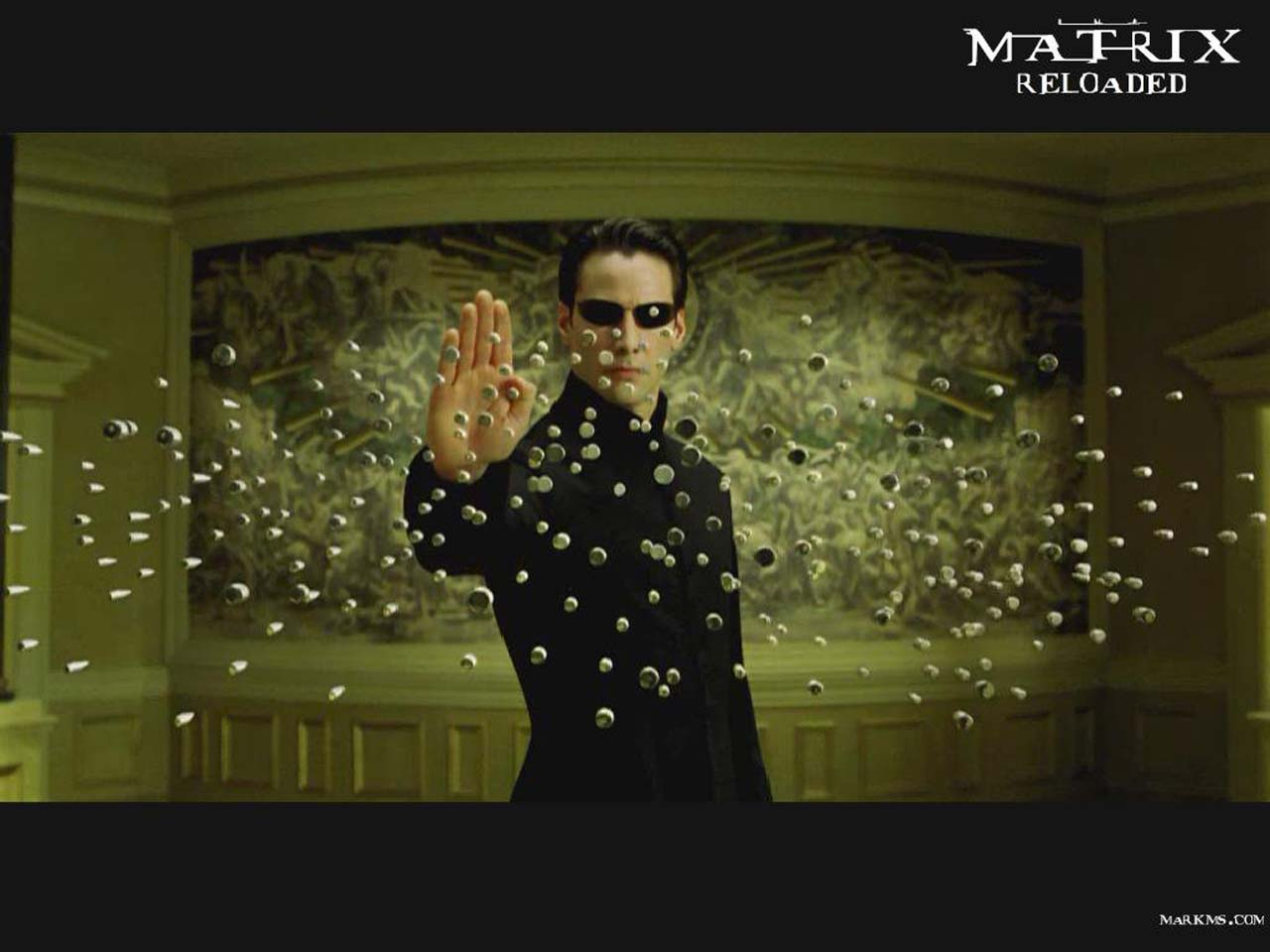neo_matrix_keanu_reeves_ammunition_bullets_desktop_1024x768_hd-wallpaper-121926