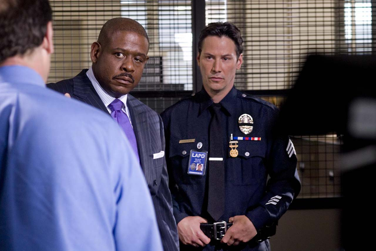 still-of-keanu-reeves-and-forest-whitaker-in-street-kings-(2008)-large-picture