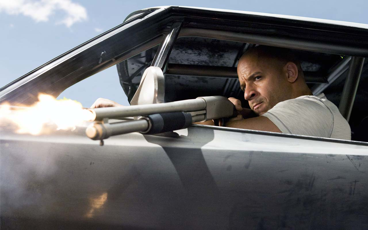 vin_diesel_dom_fast_and_furious-wide